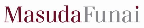 logo_masudafunai